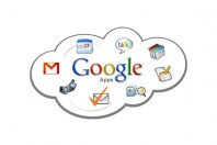 Curso de Google Apps - Marketing e Internet