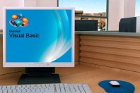 Manual Didáctico de Visual Basic.NET Completo - Programación y Bases de Datos